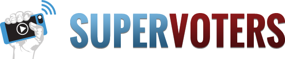 supervoters logo